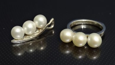 Photo of Jewelry Maker App Brings Custom 3D Printed Jewelry at Your Fingertips