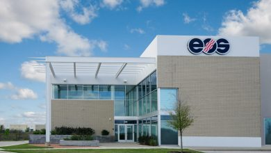 Photo of Industrial 3D Printing Leader EOS Expands US Presence with New Texas Facility