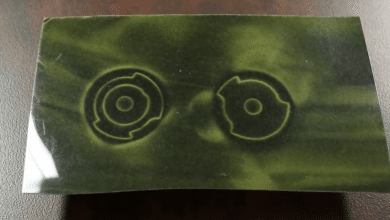 Photo of 3D Printing Magnetic Fields Is Now Possible With Polymagnet's Maxels