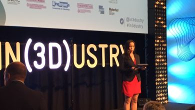 Photo of IN3DUSTRY Show in Barcelona Takes Industry from Needs to Solutions (Exclusive Photos, Day 1)