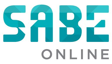 Photo of Online Course from GetReady4 3D and SABE