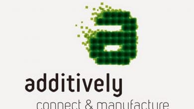 Photo of Additively Add New Business Models to Its Database of 3D Printing Services