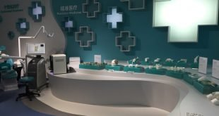 Shining 3D Explores the Potential and Challenges of the Chinese Medical 3D Printing Market