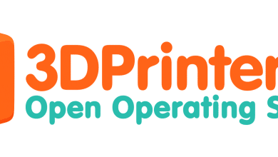 Photo of 3DPrinterOS Moves Cloud Service to Microsoft Azure, Set to Expand Virtual Factory Across the Globe