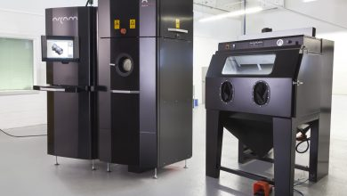 Photo of Addaero Manufacturing Receives Rev C Certification AS9100