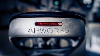 Photo of APWorks and SAP Collaborate to Accelerate the On-Demand Industrial 3D Printing Process