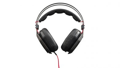 Photo of Is 3D Printing Mods Really Going to Make These Headphones Cooler (Master)?