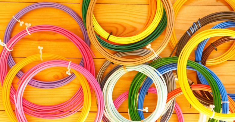 3D Printing Filament Industry Leaders Discuss Opportunities and Challenges