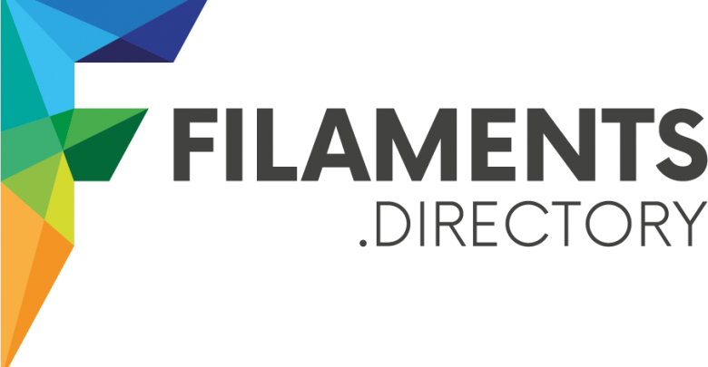 """Photo of Filaments.directory Selected in FABulous """"Open Call"""" Contest, Joins Four Month 3D Printing Acceleration Program"""