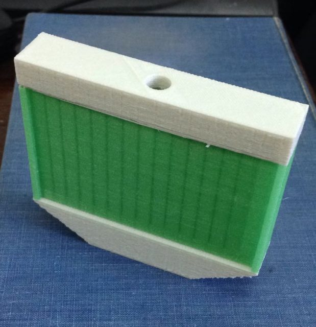 3d-printed-functional-device-with-recycled-plastics
