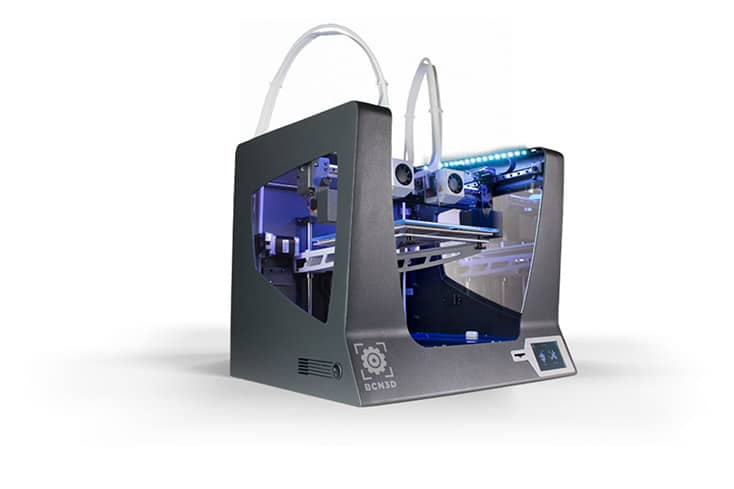 desginbox3d-bcn3d1