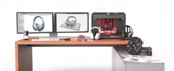 makerbot-new-solutions-768x315
