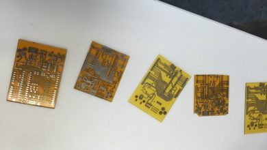Photo of Survey Reveals Companies are Eager to Bring 3D Printed PCB Prototypes In-House
