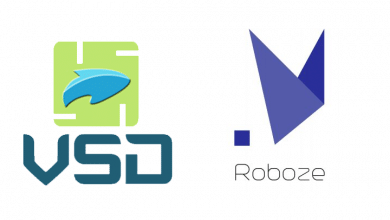 Photo of Roboze Expands Out of EMEA, Joins VSD Enterprise in India