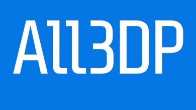 Photo of All3DP Is Looking For a Tech Editor