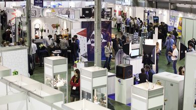Photo of 3DPrintExpo2016 – the Impossible Becomes Possible in Moscow!