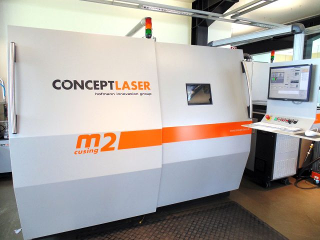 m2-cusing-concept-laser-3d-printing