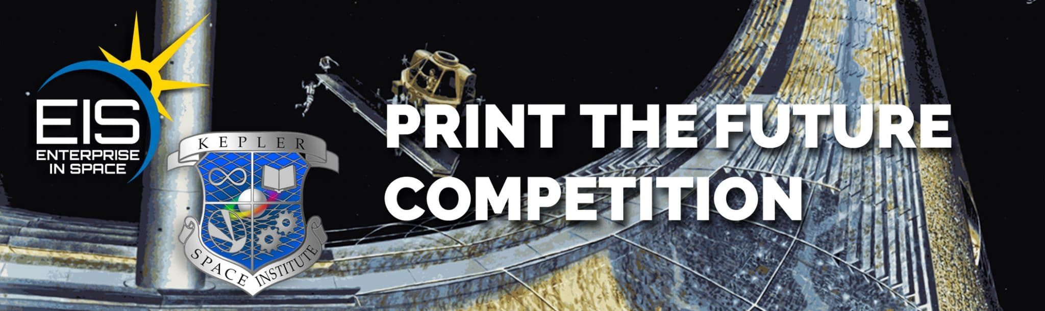 print-the-future-competition-banner