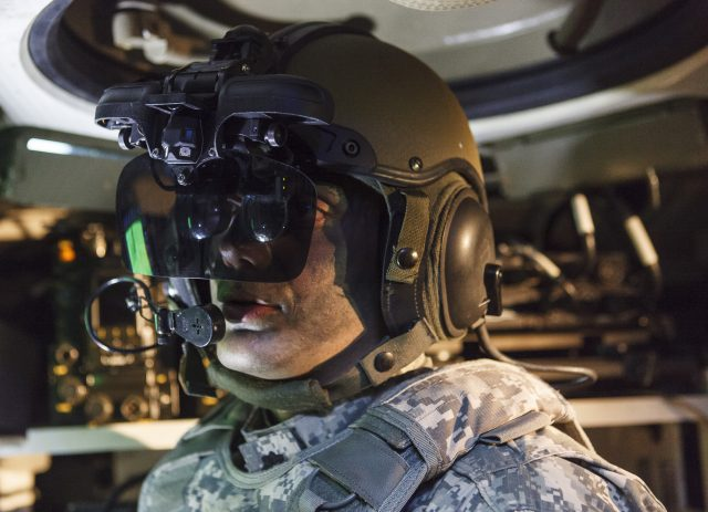 elbit-systems-ironvision-2
