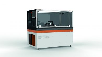 Photo of BigRep Drives Large Scale 3D Printing With New BigRep STUDIO and BigRep TECH Systems