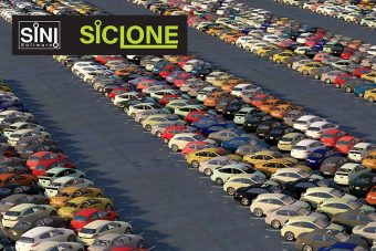 siclone_plugin_main_02