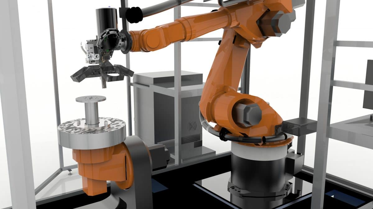 stratasys-robotic-composite-3d-demonstrator_2