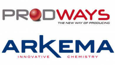 Photo of Prodways Signs Strategic Partnership With Chemical Specialist Arkema