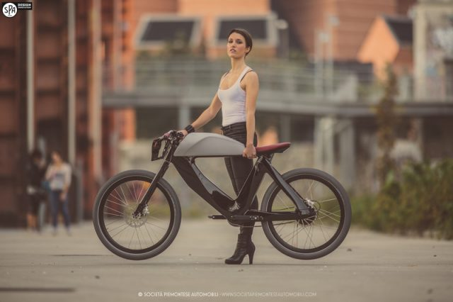 bicicletto-nuova-spa-materialise3