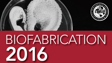 Photo of Biofabrication 2016 Conference Sets Record Attendance