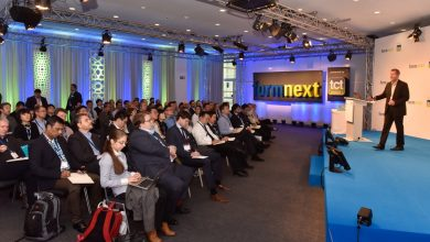 Photo of Formnext 2016 Establishes Leading Role as Worldwide Engine of Innovation