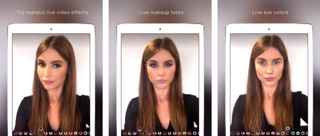 augmented-reality-beauty