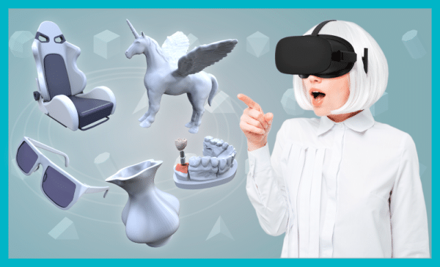 product-customization-in-vr