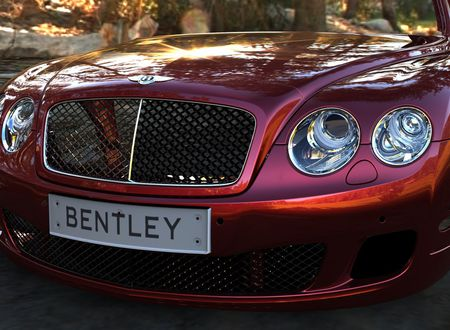 bentley_list