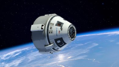 Photo of Oxford Performance Materials to supply 3D printed OXFAB parts for Boeing CST-100 Starliner