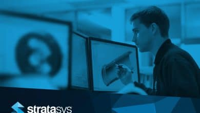 Photo of Stratasys Needs to Fill 73 Positions, Apply Here Now for 3D Printing Jobs