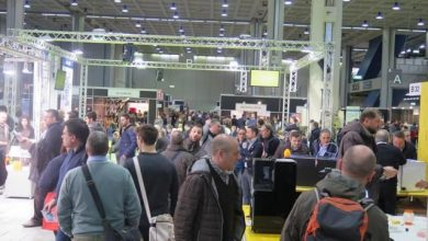 Photo of Technology Hub 2017, the Leading Italian Event for 3D Printing and AM, Set for April 20-22 in Milan