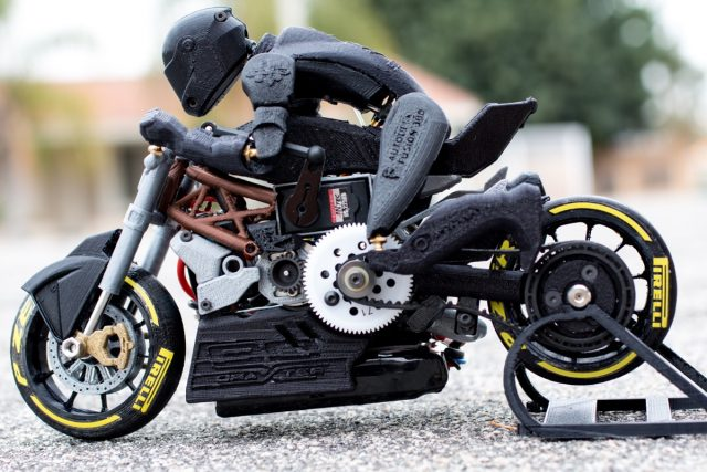 pinshape-rc-motorcycle