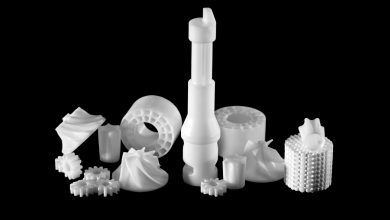 Photo of Lithoz Establishes a Subsidiary in America to Support Ceramics 3D Printing