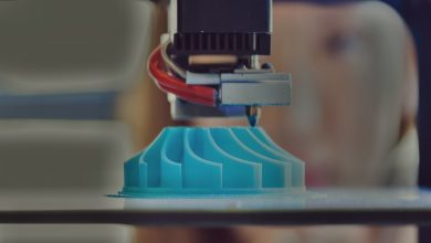 Photo of SAP Opens Industrial 3D Printing Early Access Program to More Customers