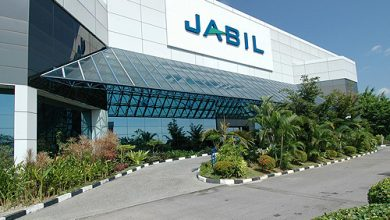 Photo of Manufacturing 101 for 3D printing: a conversation with Jabil