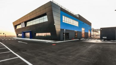 Photo of GE Avio Aero Metal AM Factory Is Altering The Face of Aircraft Engine Manufacturing In Italy