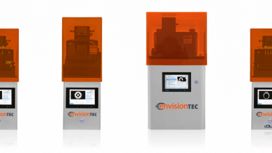 Photo of EnvisionTEC Offers $3K Trade-in Program for Formlabs Printers Until March 10th
