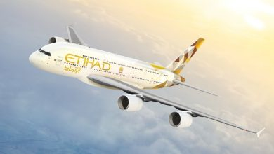 Photo of Etihad becomes first airline to design, certify and fly 3D printed parts under European agency