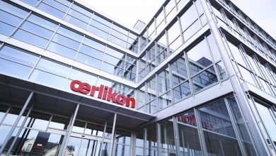 Photo of Swiss Company Oerlikon to Become a Preferred Supplier of AM Parts to GE Additive