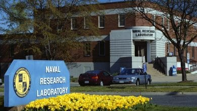 Photo of The U.S. Naval Research Laboratory Acquires Its First Metal 3D Printer to Enhance R&D