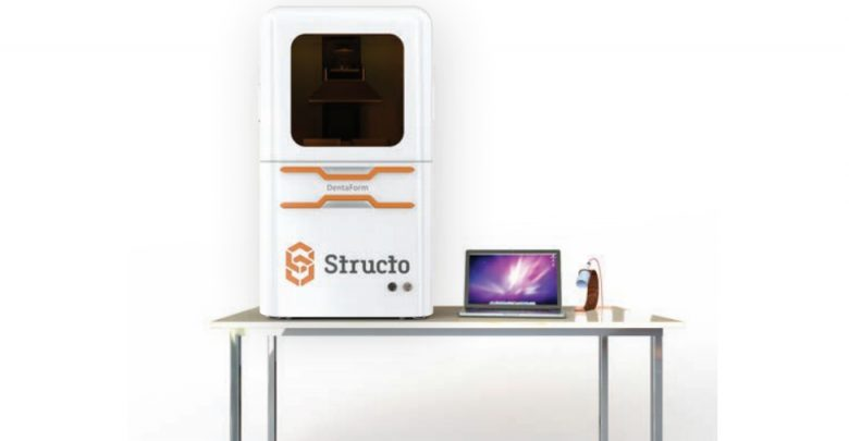 Photo of Structo appoints Desmond Lim as Chief Executive Officer