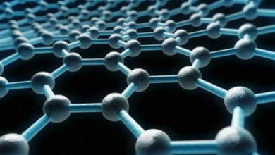 Photo of Graphene 3D Lab Adds Graphene-Silver Epoxy to G6E-GSTM