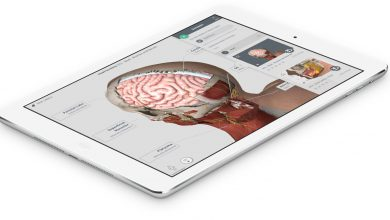 Photo of 3D4Medical Appoints Top Academics to Its Academic Review Board