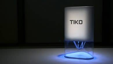 Photo of Editorial: Tiko 3D Printer Burnt Up $2.7M but Funders Should Have Known Better