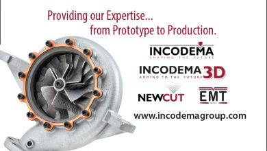 Photo of EOS North America Awards Incodema3D the First AM Quality Certification